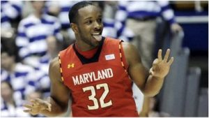 Dez Wells, the ladykiller