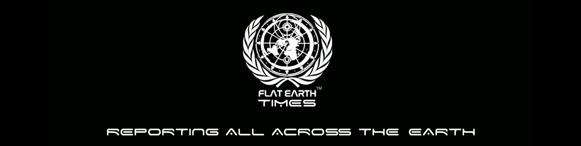 The Flat Earth Times