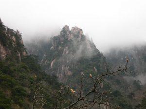 peskin mountains